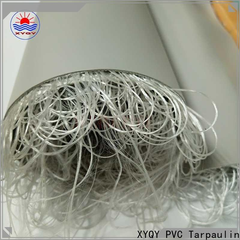 XYQY drop hypalon fabric factory for flood control