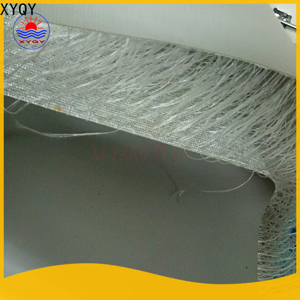 XYQY fabric pvc tent fabric manufacturers for kayaks