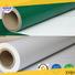 Best fabric architecture details pvc factory for carportConstruction for membrane