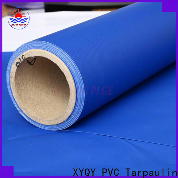 XYQY High-quality tarp or gazebo for camping for awning