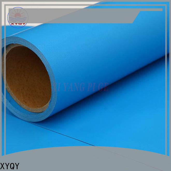 XYQY fabric tarp camping tips for business for carport