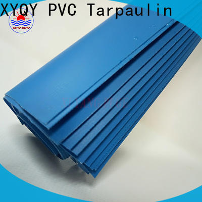 XYQY commercial tarps for sale for carport