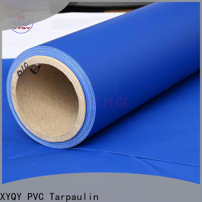cold-resistant roll up truck tarps fabric Suppliers for truck container