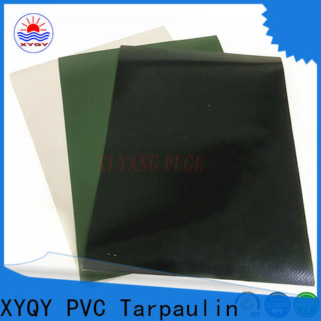 XYQY durable drinking water storage bladders Supply for water and oil