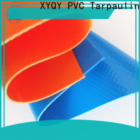 XYQY Wholesale above ground pool covers for sale for business for inflatable pools.