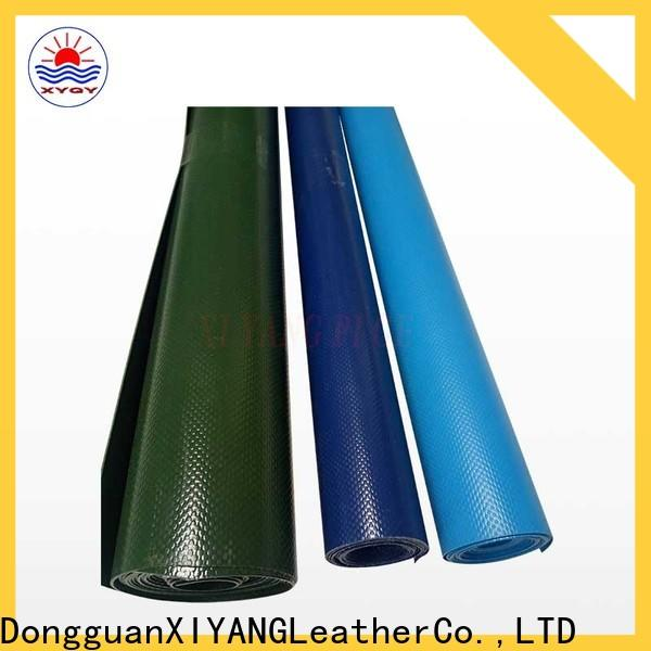 High-quality polypropylene tank suppliers tank Supply for industrial use