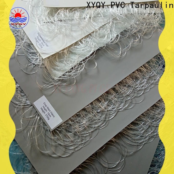XYQY widely for business for SUP boards