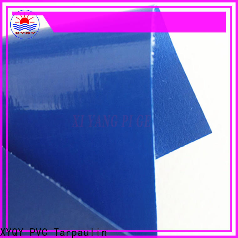 XYQY pvc 7ft bouncy castle factory for inflatable games tarp