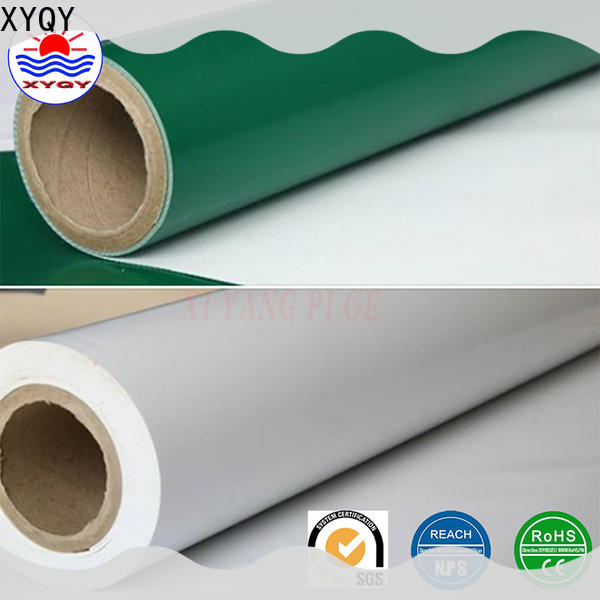 XYQY online pvc tensile fabric factory for carportConstruction for membrane