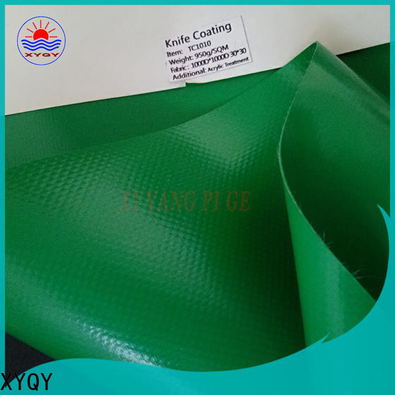 High-quality used fabric structures membrane Suppliers for carportConstruction for membrane