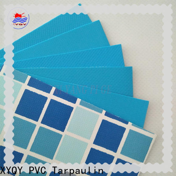 online 27 x 54 above ground pool liners material factory for men