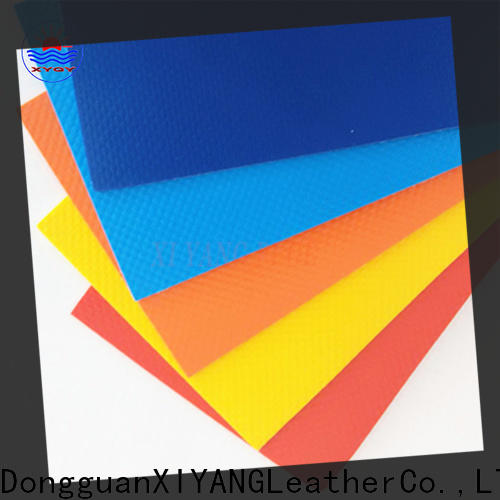 round tarpaulin covers durable for business for inflatable pools.