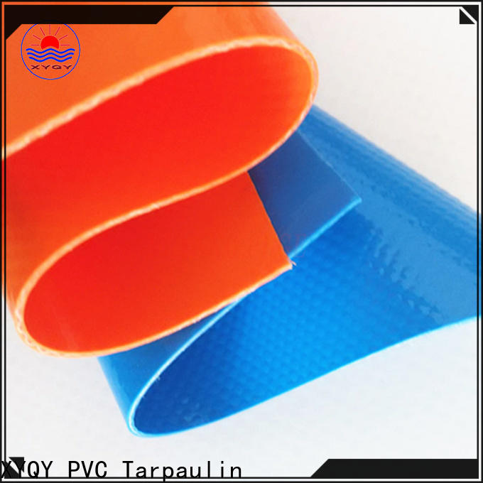 XYQY high quality solid pool covers for inground pools Suppliers for pools