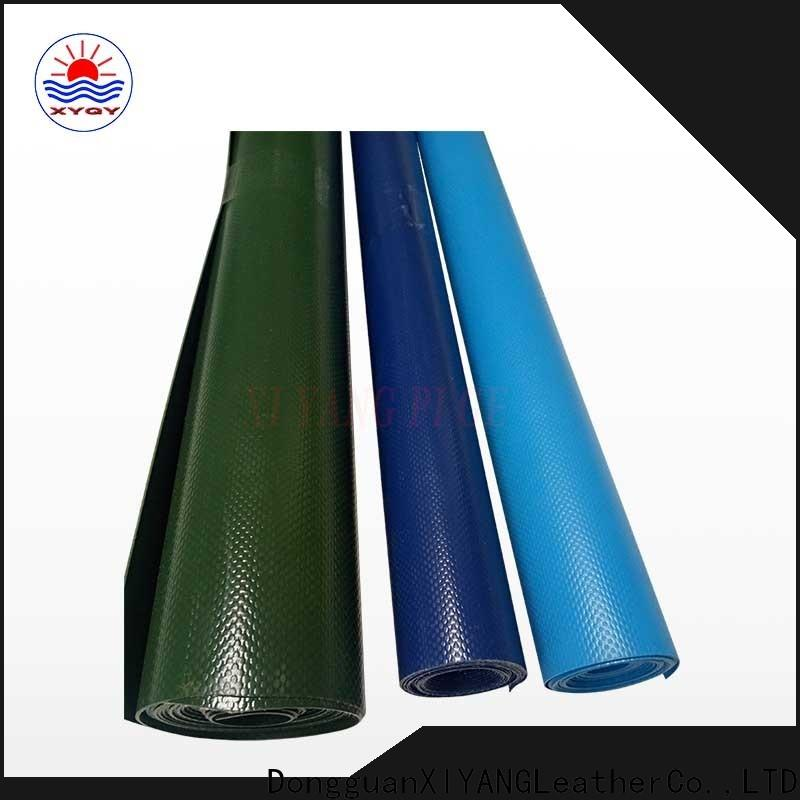 XYQY Top portable water holding tank Suppliers for industrial use