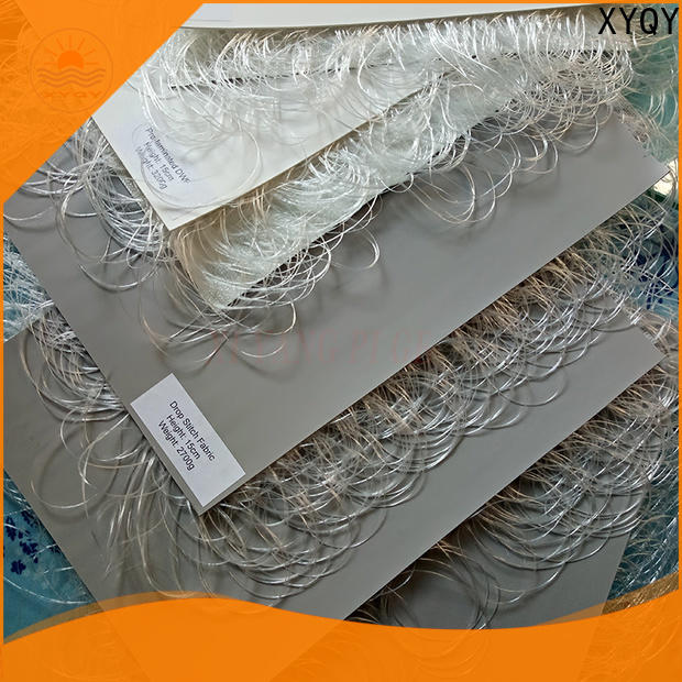 available pvc coated fabric pvc Suppliers for inflatable swimming pool