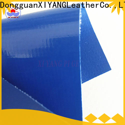 XYQY coated huge bouncy castle for sale manufacturers for indoor