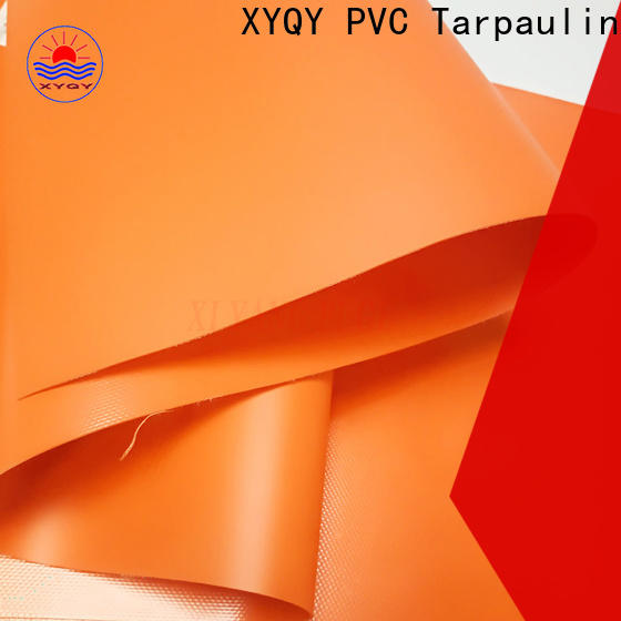New inflatable material suppliers waterproof Suppliers for sport
