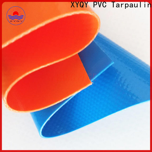 XYQY inflatable inflatable raft material company for sport
