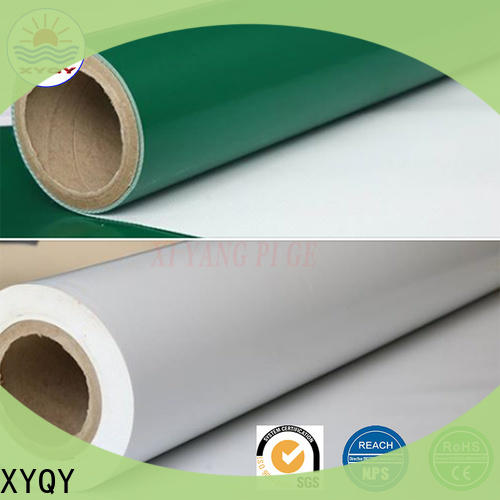 Top tensile membrane manufacturers building factory for inflatable membrance