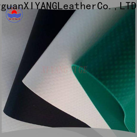Best tension fabric buildings price pvc factory for inflatable membrance