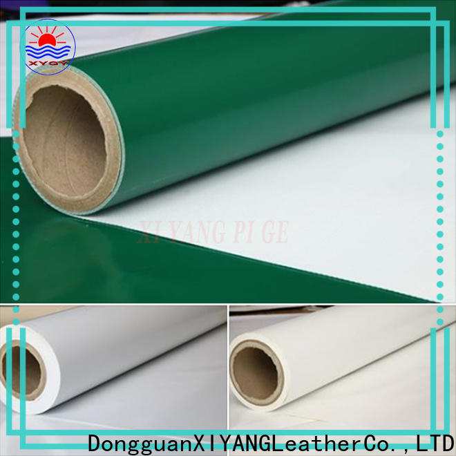 XYQY tension membrane tensile Suppliers for carportConstruction for membrane