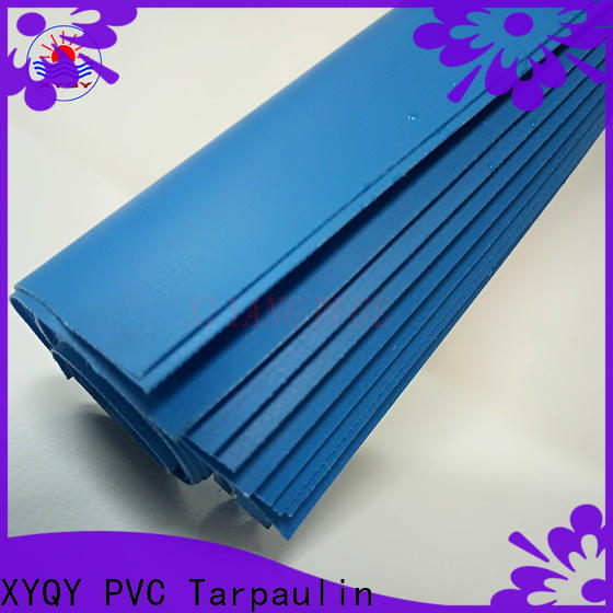 with good quality and pretty competitive price tarpaulin covered truck truck for business for awning