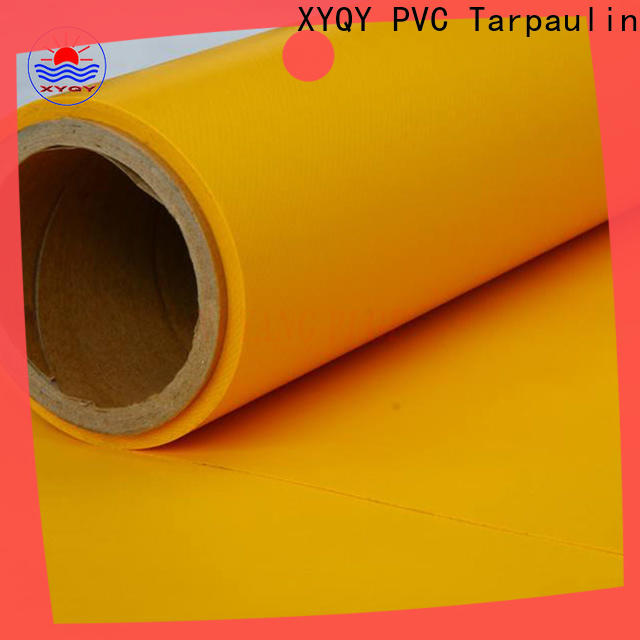 XYQY Latest flatbed straps for sale Suppliers for truck cover