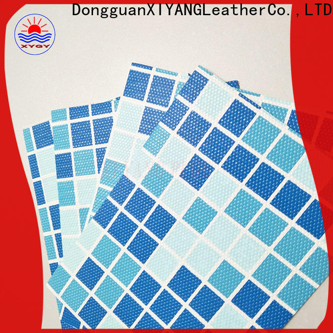 New cost of 16x32 inground pool liner backing company for swimming pool backing