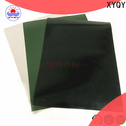 XYQY Wholesale sintex water tank material company for outside