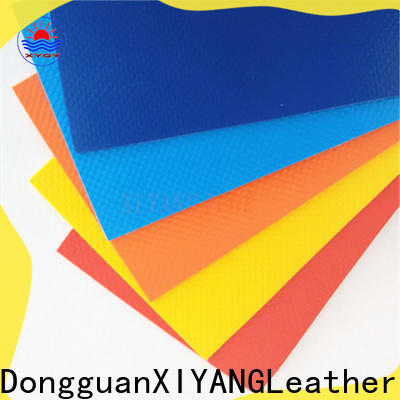 Custom polyester fabric material high quality factory for pools
