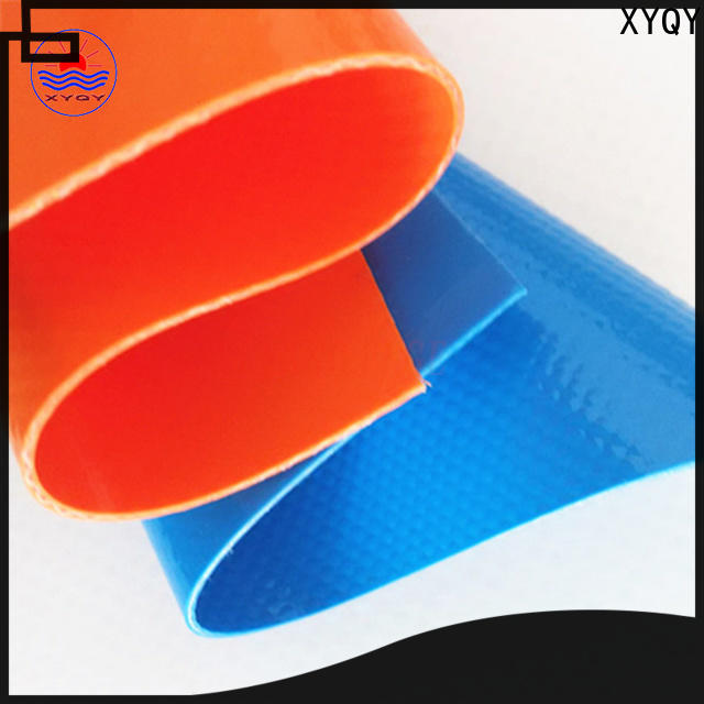 Latest pro series pool cover high quality for business for inflatable pools.