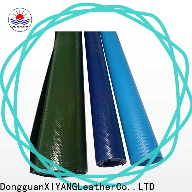 durable large plastic water tanks for sale water manufacturers for agriculture