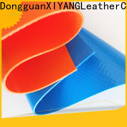 XYQY pvc new inflatable boats company for bladder