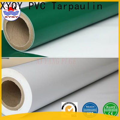 XYQY pvc architecture in existing fabric for carportConstruction for membrane