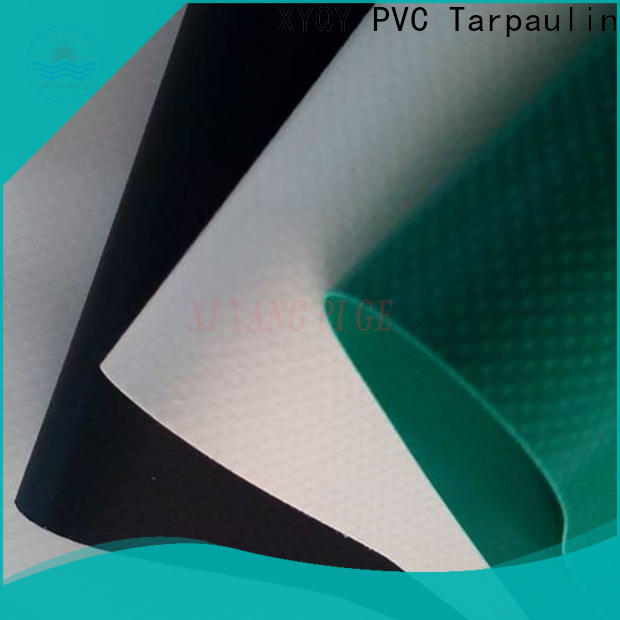New tensile structure construction details structure for business for carportConstruction for membrane