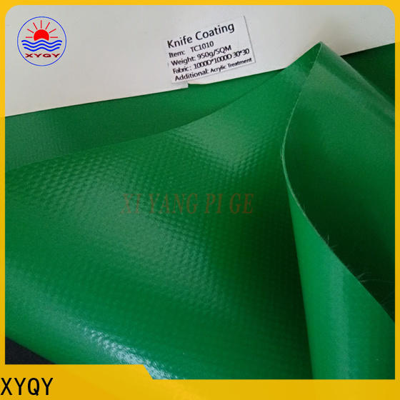 XYQY with good quality and pretty competitive price tensile structure construction details for business for carportConstruction for membrane