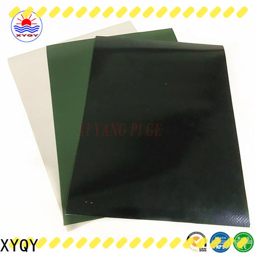 XYQY water pvc storage tank Supply for agriculture