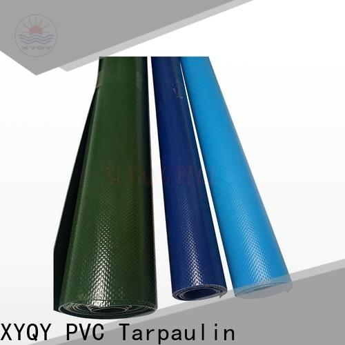 XYQY online polypropylene chemical tanks for sport