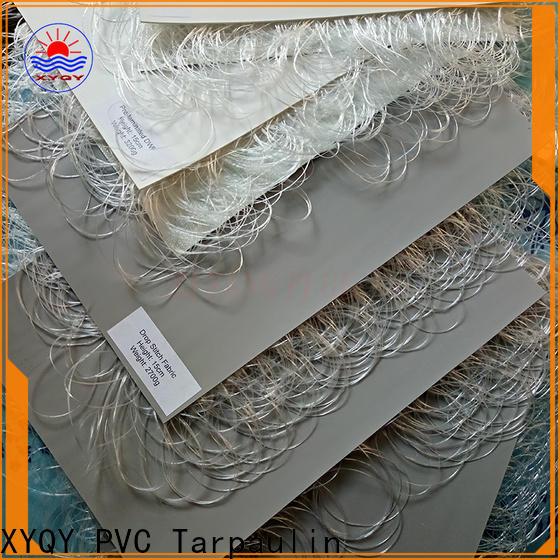 advanced easy crochet diaper cover pattern drop for boat flooring
