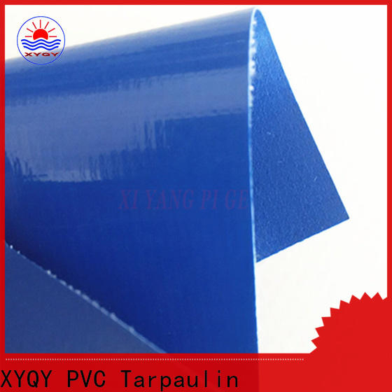 XYQY non-toxic environmental marvel bouncy castle for sale for inflatable games tarp