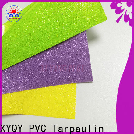 XYQY tarpaulin bouncy castles cheap for sale factory for indoor