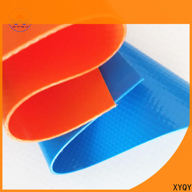 Best patching pvc inflatable boat tarpaulin for business for sport