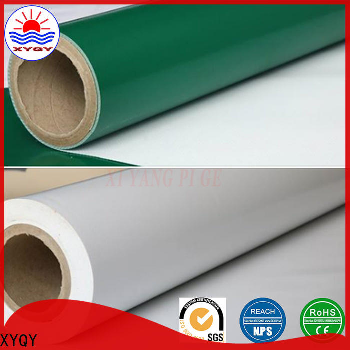 XYQY Wholesale fabric structure design manufacturers for carportConstruction for membrane