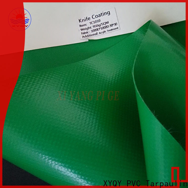 XYQY durable fabric structure systems factory for carportConstruction for membrane
