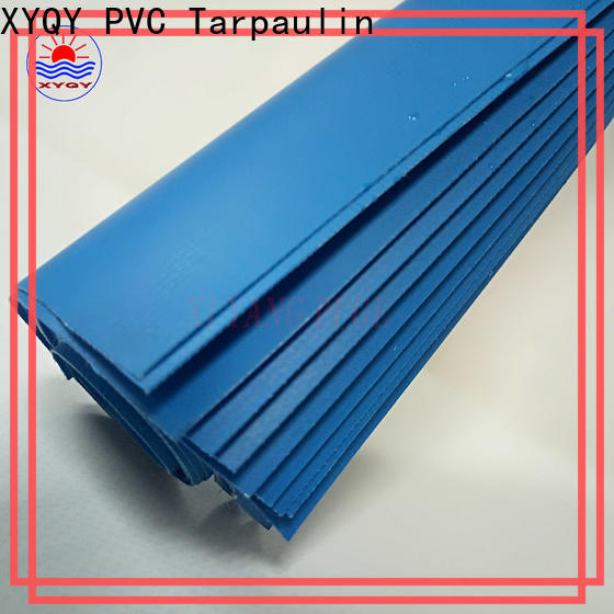 XYQY High-quality extra heavy duty tarpaulin for business for truck cover