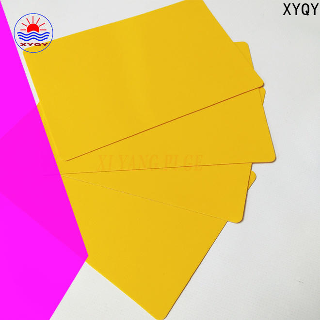 with good quality and pretty competitive price pvc coated tarpaulin fabric suppliers door Supply for outdoor