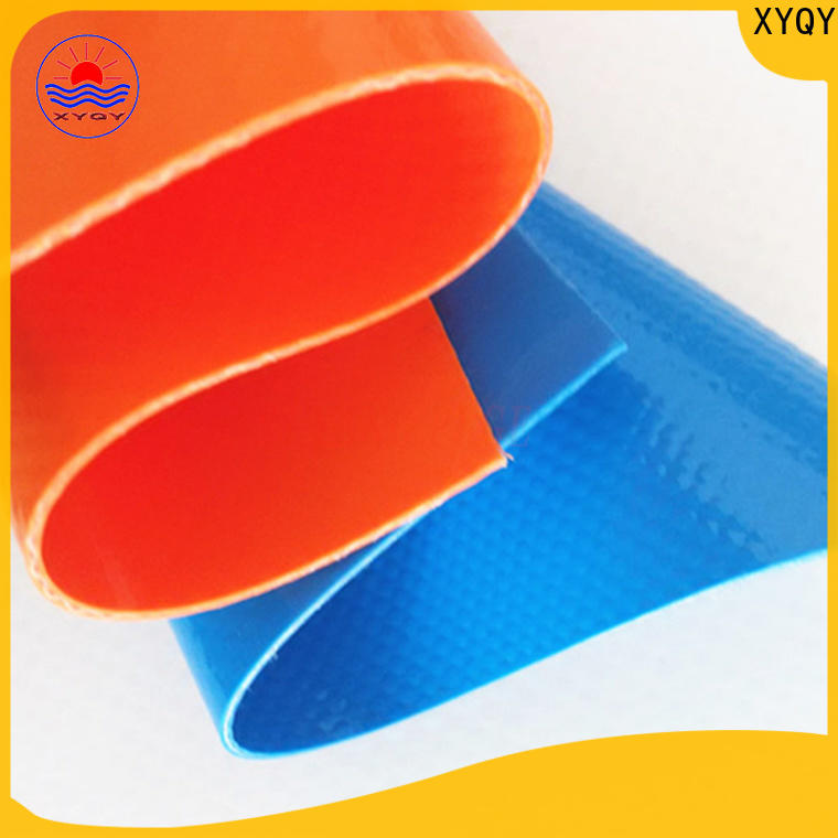 fire retardent 20 x 20 pool cover online Supply for inflatable pools.