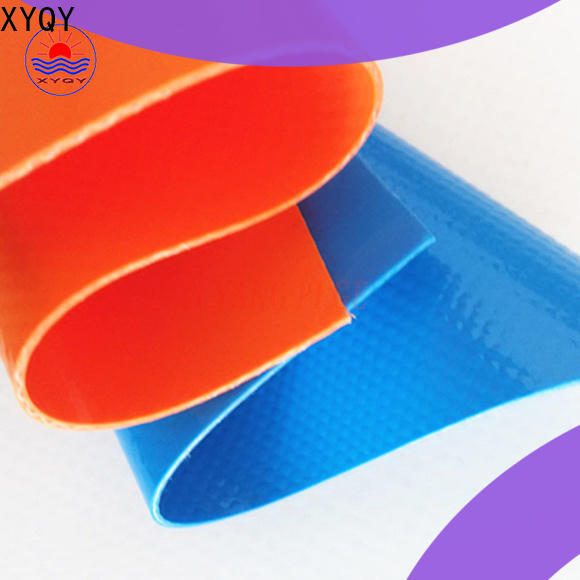 XYQY rowing inflatable boat works manufacturers for sport