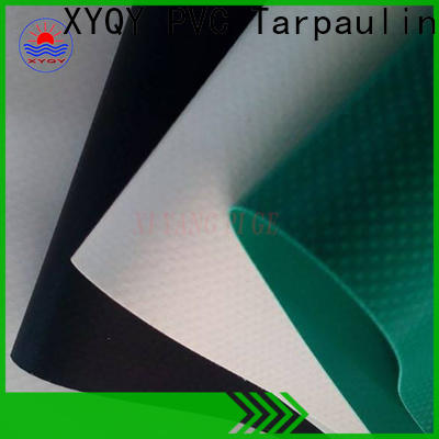 XYQY Top pvc tensile fabric for business for Exhibition buildings ETC