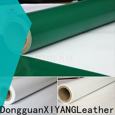 Latest fabric integrated architecture roofing manufacturers for inflatable membrance